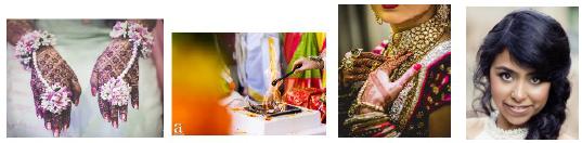 Indische Hochzeit - Glanz und Tradition @ Volkshochschule Hannover | Hannover | Niedersachsen | Deutschland